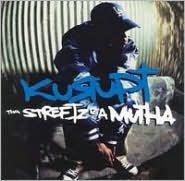 Tha Streetz Iz a Mutha