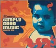Simply Good Music, Vol. 1