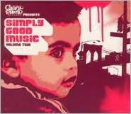 Simply Good Music, Vol. 2