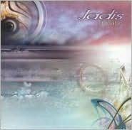Fanatic [Bonus Track]