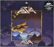 Aria [Special Edition]