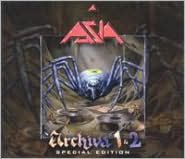 Archiva, Vol. 1/Archiva, Vol. 2 [Bonus Tracks]