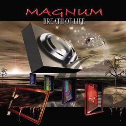 Breath of Life [Bonus Tracks]