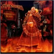 Gambling with the Devil [2008 Bonus Disc]