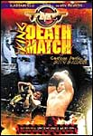 FMW: King of the Death Match - Cactus Jack Attacks!