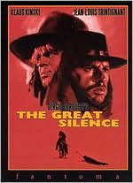 Great Silence