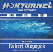 Nokturnel Mix Sessions