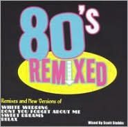 80's Remixed