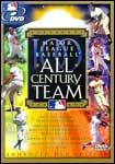 MLB: All Century Team
