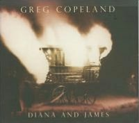 Diana and James