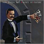 Agents of Fortune [Bonus Tracks]