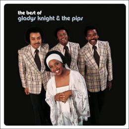 The Best of Gladys Knight & the Pips [Sony Expanded]