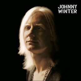 Johnny Winter [Expanded]