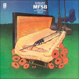 MFSB [Expanded]