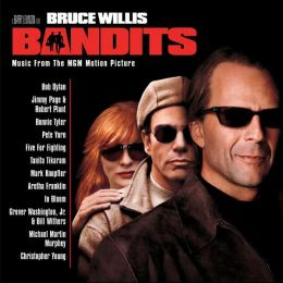Bandits [2001 Sony]