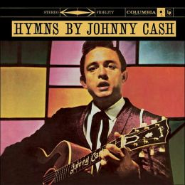 Hymns By Johnny Cash [Bonus Track]