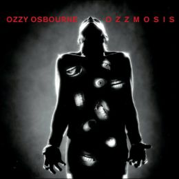 Ozzmosis [Bonus Tracks]