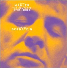 Mahler: Complete Symphonies, Song Cycles
