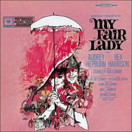 My Fair Lady [Original Soundtrack]