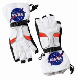 Astronaut Gloves - Medium