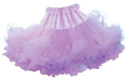 Fancy TuTu, Lilac, size 4/6