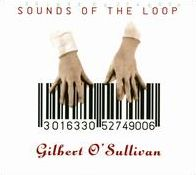 Sounds of the Loop [Bonus Tracks]