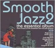 Smooth Jazz, Vol. 2: The Essential Album