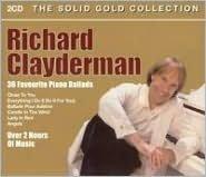 36 Favourite Piano Ballads