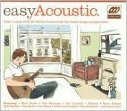 Easyacoustic