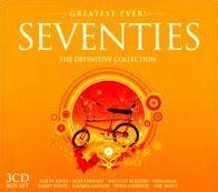 Greatest Ever! Seventies