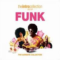 Funk: Intro Collection