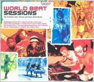 World Beat Sessions