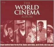 The World Cinema Album