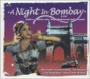 A   Night in Bombay