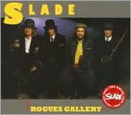 Rogues Gallery [Bonus Tracks]