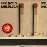One on One [Bonus Tracks]