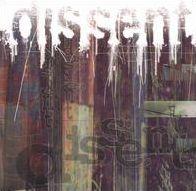 Dissent [1998]