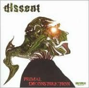 Primal Deconstruction