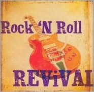 Rock N' Roll Revival