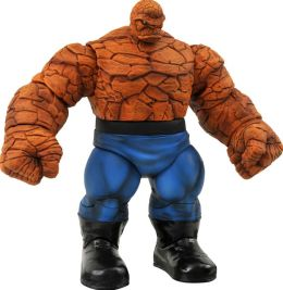 Marvel Select Thing, Action Figure