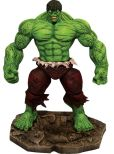 Product Image. Title: Marvel Select Incredible Hulk Action Figure