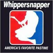 America's Favorite Pastime [2003]
