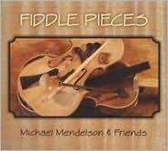 Fiddle Pieces