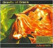 Gravity of Grace