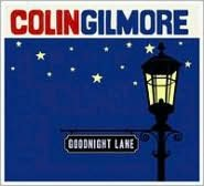 Goodnight Lane
