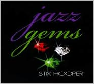 Jazz Gems