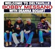 Welcome To Deltaville