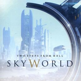 Skyworld (Two Steps From Hell)