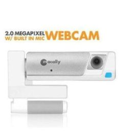 Portable USB 2.0 Video Camera