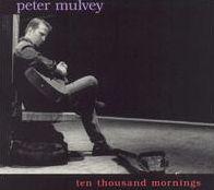 Ten Thousand Mornings